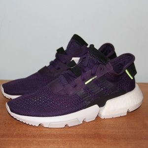 NEW Adidas PODS3.1 Boost Running Shoes Women's 6.5